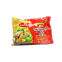 Lucky Me Noodle Chicken Mami 70 g