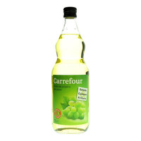 Carrefour Grape Seed Oil 1L