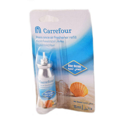 Carrefour-Press-Once-Ocean-Refill-15ML