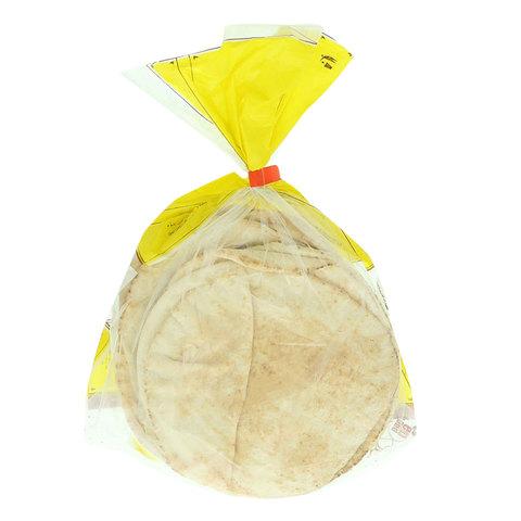Modern-Bakery-Shawarma-Bread-6pcs