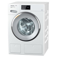 Miele 9KG Front Load Washing Machine WMV 960 WPS Pwash 2.0 & Tdos