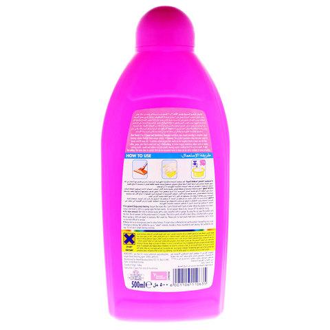 Vanish-Shampoo-Carpet-&-Upholstery-500ml