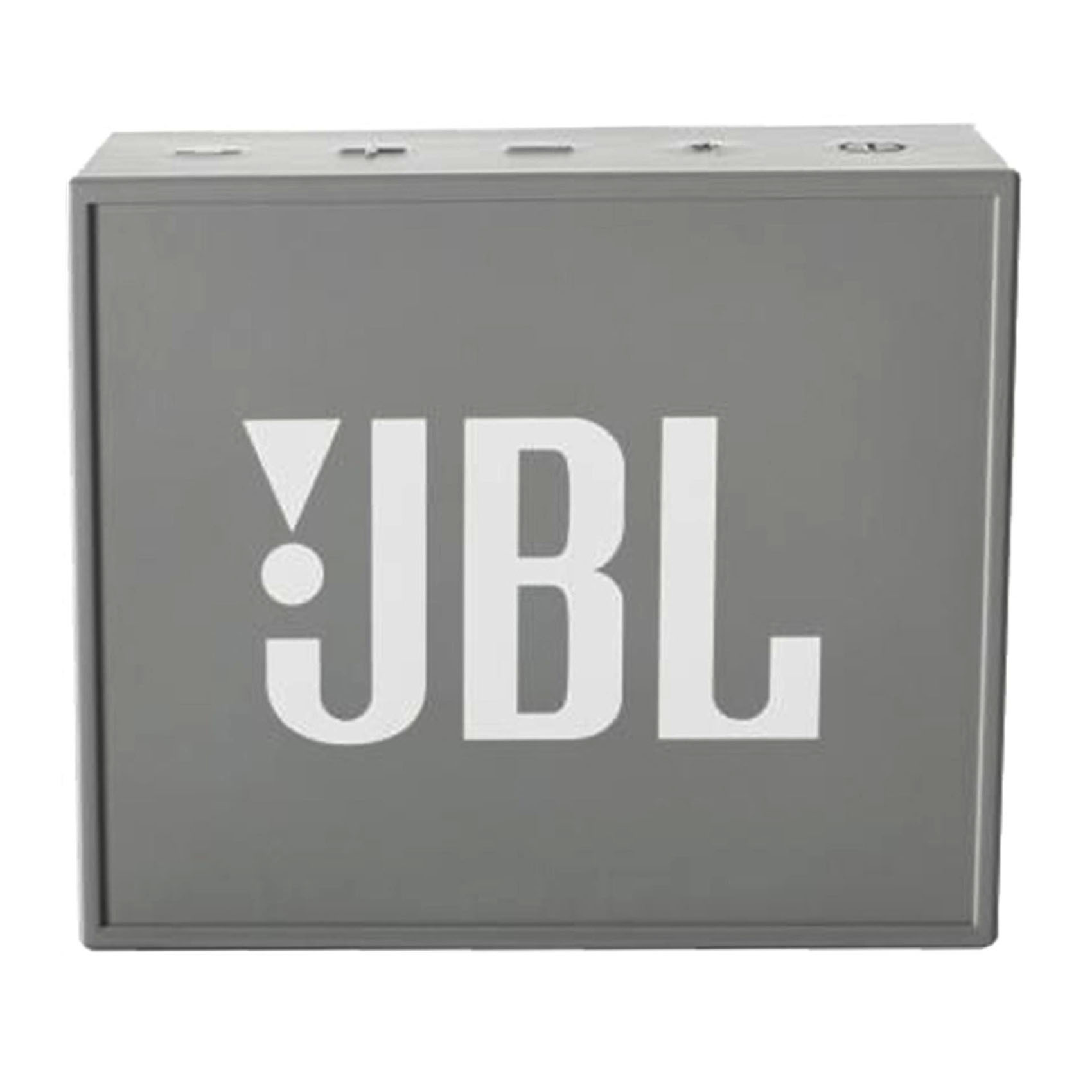 SPK W/L GO GRY JBL