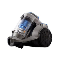 Midea Cyclone Vacuum Cleaner VCM40A16L