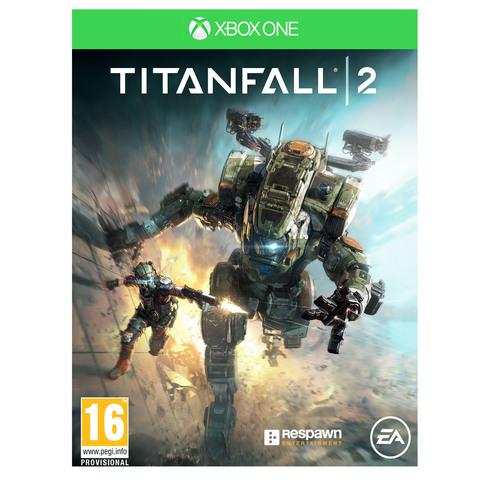 Microsoft-Xbox-One-Titanfall-2