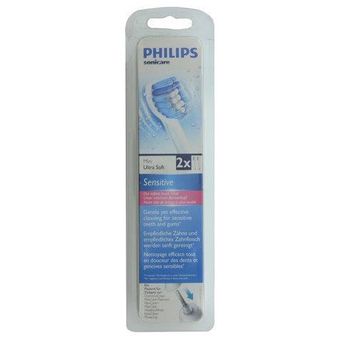 Philips-Head-Brush-HX6082-