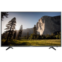 """Hisense Smart LED TV 49"""" 49N2170PW"""