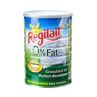 Regilait 0% Fat 1250GR
