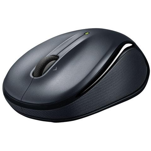 Logitech-Mouse-Wireless-M325