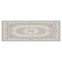 Carpet Zafrane 400X500Cm Beige B76A