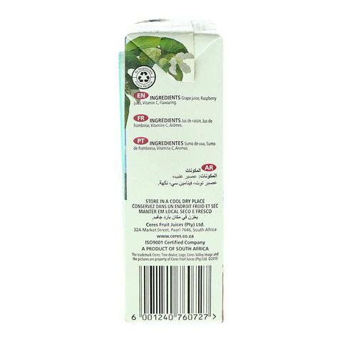Ceres-Grape-&-Raspberry-Junior-Juice-200ml
