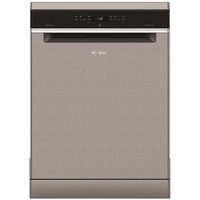 Whirlpool Dishwasher WFO3P33 Deluxe
