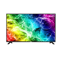 "Hyundai LED TV 52"" HY-LED52F600F"