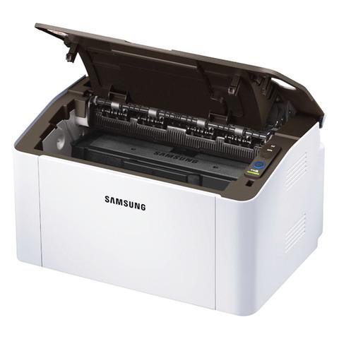 Samsung-Laser-Printer-Wireless-Mono-ML2020