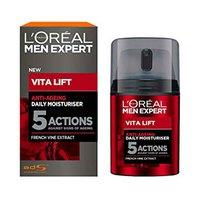L'Oréal Paris Men Expert Vita Lift 5 Daily Moisturizer 50ML