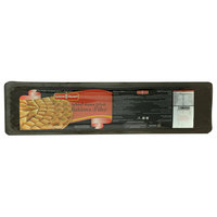 Sunbulah Baklawa ( Fillo ) Pastry 500g