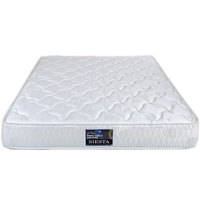 Siesta Mattress 180x200 + Free Installation