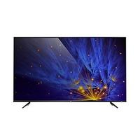 """TCL 50"""" UHD 4K Smart LED TV (L50P65US)"""