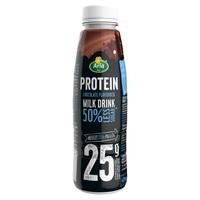 Arla Protein Choco Sugar Less 479ml
