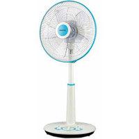 Geepas Fan GF9581