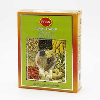 Pran Curry Powder 1 Kg