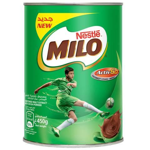 MILO-Chocolate-Milk-Powder-450g