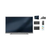 """Grundig LED TV 22"""" GFW 5730"""