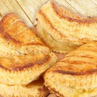 Apple Pocket Bread Per Piece