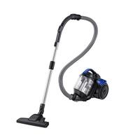 SAMSUNG Vacuum Cleaner Bagless VC21K5130VB 2100 Watt Blue