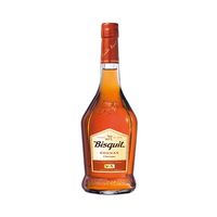 Bisquit Classique VS Cognac 40%V 75CL