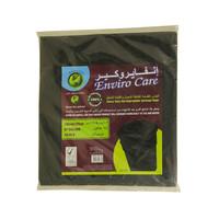 Enviro Care Heavy Duty Bio-Degradable Garbage Bags 87 Gallons 10 Bags