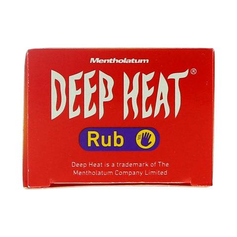 Deep-Heat-Rub-100g-