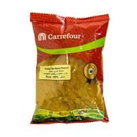 Carrefour Arabic Mix Masala Powder 200g