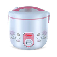 Nobel Rice Cooker NRC18