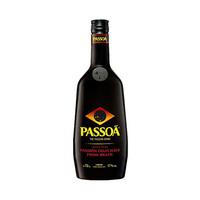 Passoa The Passion Drink 17% Alcohol Liqueur 70CL