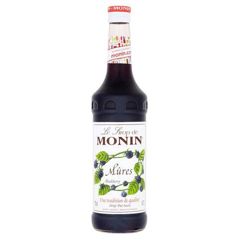 Monin-Blackberry-Syrup-700ml
