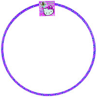 Androni Hello Kitty Hula Hoop