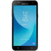 Samsung J7 Core Dual Sim 4G 32GB Black