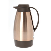 Tiger Flask 1L S/Steel Pxe1000