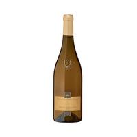 Domaine Du Landreau Village Haute Expression Muscadet Sevre Vin Blanc 75CL