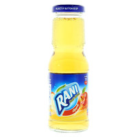 Rani Apple Fruit Drink 200ml