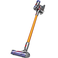 Dyson Vacuum Cleaner V8 Absolute