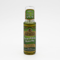 Filippo Berio Extra Virgin Spray 200 ml