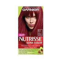 Garnier Color Naturals N3 X2 15% Off