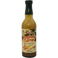 Mama Sita's Anghang Sarap Spiced Tuba Vinegar 350ml