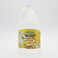 Freshly White Vinegar 1 Gal