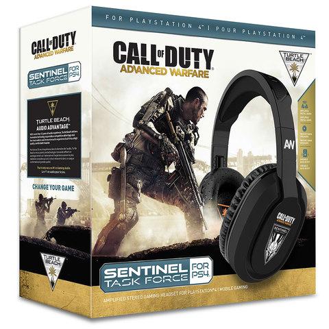 Turtle-Beach-PS4-Headset-Earforce-Sential-Call-Of-Duty-Advanced-Warfare