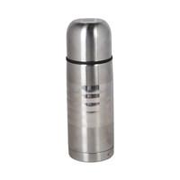 Sunnex Steel Flask 0.5 Liter