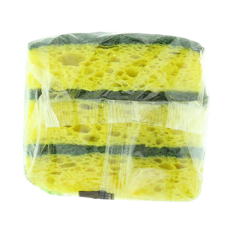 Scotch-Brite-Heavy-Duty-Scrub-Sponges-3-Packs