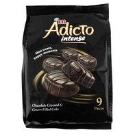 Eti Adicto Intense Mini Cake 144g